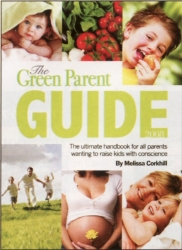 Th Green Parent Guide